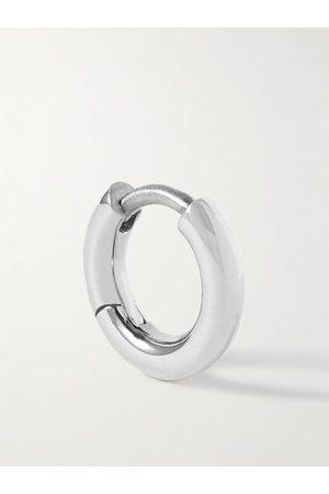 Le Gramme Uomo Orecchini - 1.5g Sterling Single Earring