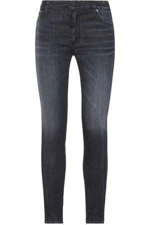Dsquared2 Donna Jeans - JEANS - Pantaloni jeans