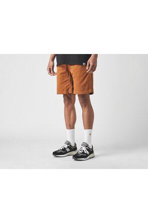 Gramicci Pantaloncini - G-Shorts