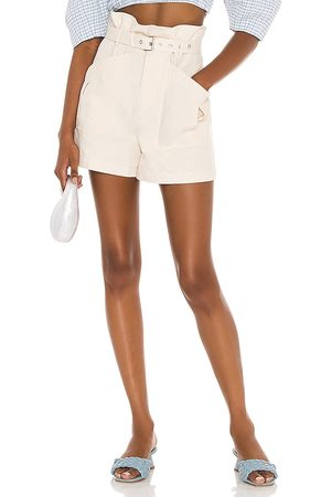 Song of Style Vivian Short in - . Size L (also in XXS, XS, S, M, XL).