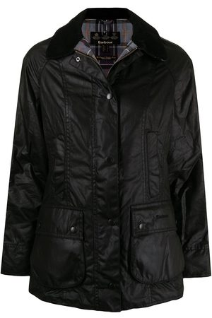 Barbour Giacca Beadnel Waxed