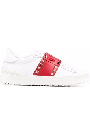 VALENTINO GARAVANI Sneakers Open