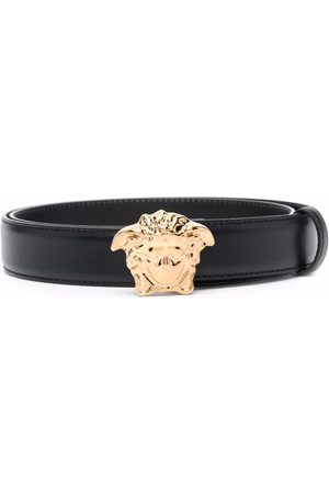 Versace Cintura La Medusa