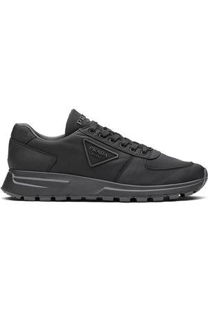 Prada Sneakers Prax 01