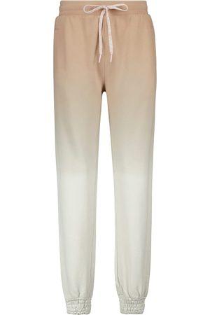 The Upside Pantaloni sportivi Alena in cotone