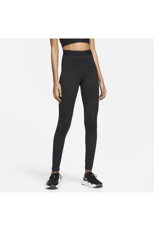 Nike Leggings x MMW