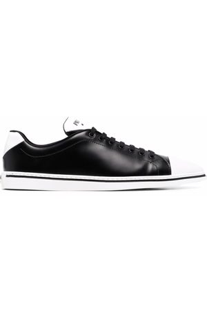 Prada Donna Sneakers - Sneakers Synthesis