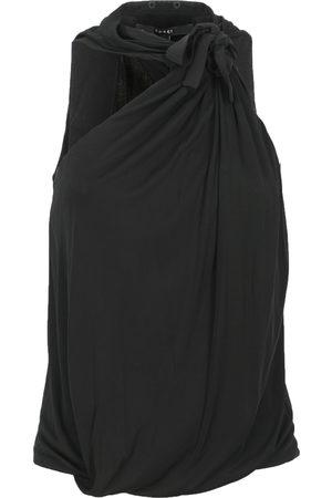 Gucci Donna Top - Abbigliamento
