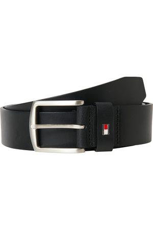 Tommy Hilfiger Cintura 'New Denton