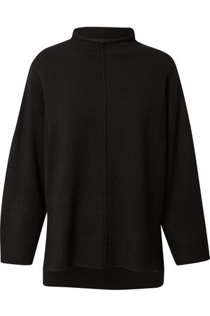 French Connection Pullover 'EBBA VHARI