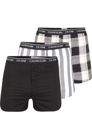 Calvin Klein Uomo Boxer shorts - Boxer