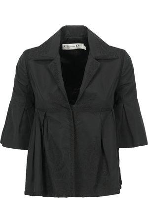 Dior Abbigliamento