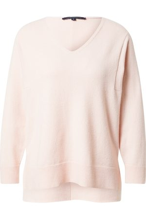 French Connection Pullover 'EBBA