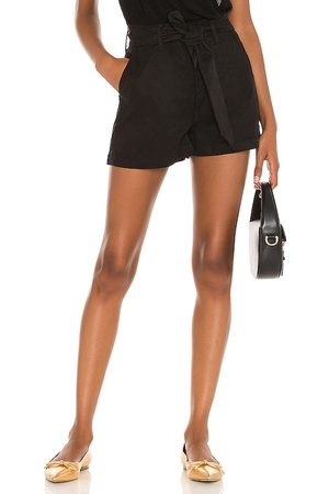 Paige Donna Pantaloncini - Anessa Short in - . Size 23 (also in 24, 25, 26, 27, 28, 29, 30, 32).