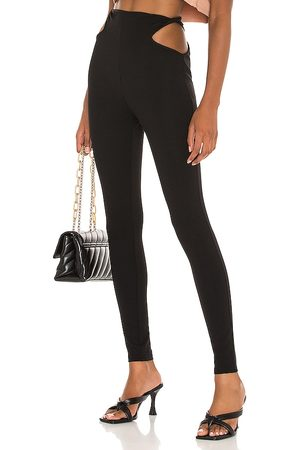 h:ours Alessandro Legging in - . Size L (also in XXS, XS, S, M, XL).