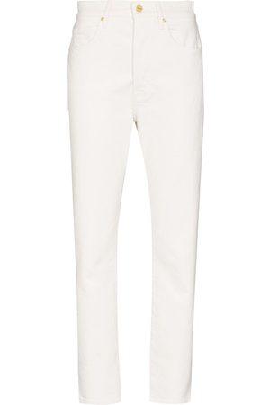 Frame Jeans dritti Le Original