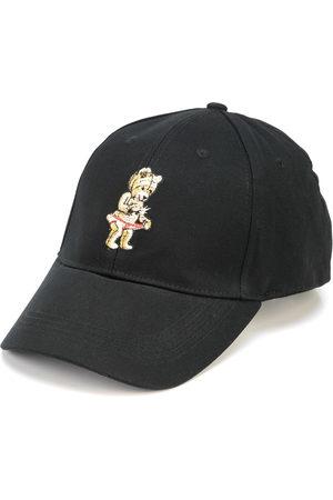 DOMREBEL Cappello da baseball