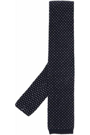 Brunello Cucinelli Cravatta
