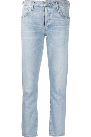 Citizens of Humanity Jeans dritti Charlotte