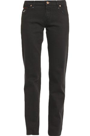 Jacob Cohen JEANS - Pantaloni jeans