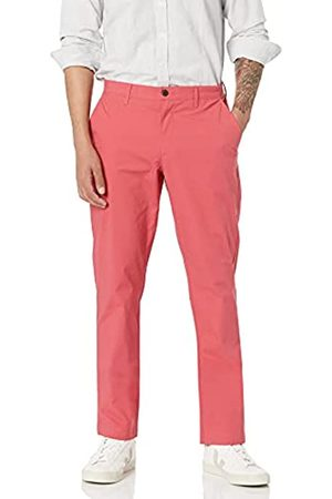 Amazon Athletic-Fit Lightweight Stretch Pant Pants, Slavato, 31W / 32L