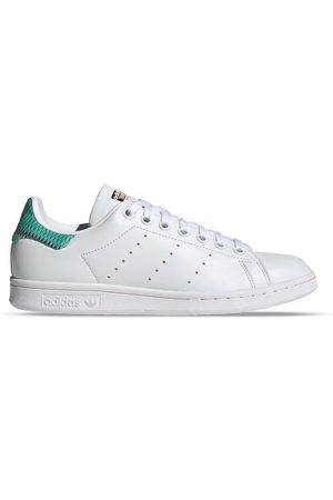 adidas Donna Sneakers - STAN SMITH DONNA