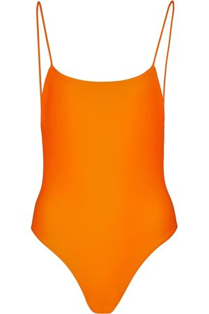 Jade Swim Costume intero Trophy