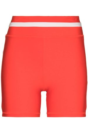 The Upside Donna Shorts sportivi - Shorts Mallorca