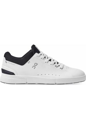 ON Donna Sneakers - The Roger Advantage - sneakers - dna