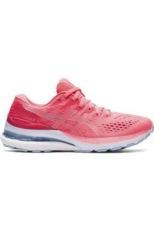 Asics Donna Scarpe sportive - Kayano 28 - scarpe running stabili - donna