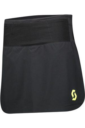 Scott Donna Gonne e vestiti sportivi - Rc Run - gonna trail running - donna. Taglia XS