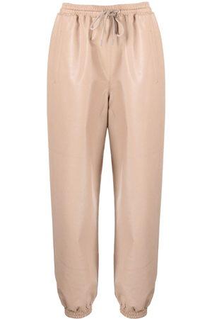 Stella McCartney Donna Pantaloni sportivi - Pantaloni Kira