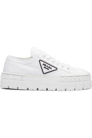 Prada Donna Sneakers - Sneakers