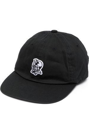 A BATHING APE® Cappello con ricamo