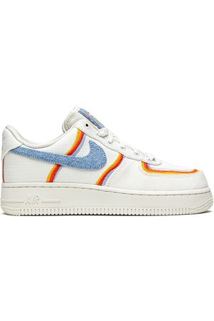 Nike Donna Sneakers - Sneakers Air Force 1 '07 LV8
