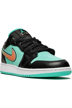 Jordan Kids Sneakers Air Jordan 1 Low Tropical Twist