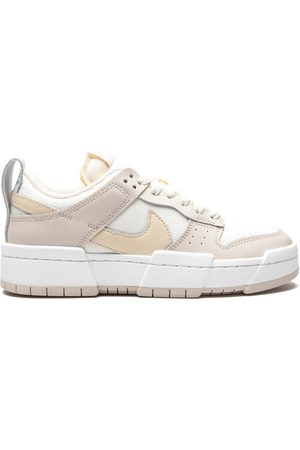 Nike Sneakers Dunk Low Disrupt - Toni neutri