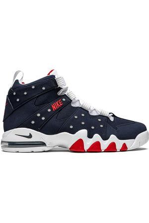 Nike Uomo Sneakers - Sneakers Air Max CB anno '94