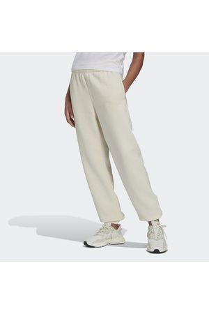 adidas Pantaloni adicolor Essentials Fleece Joggers