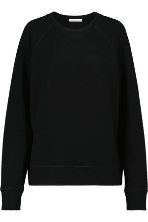The Row Donna Maglioni - Pullover Cabala in misto cashmere