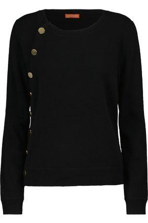 Altuzarra Donna Maglioni - Pullover Minamoto in cashmere