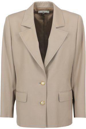VALENTINO Donna Blazer - Abbigliamento