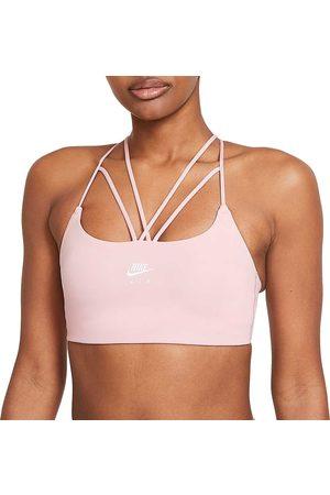 Nike Donna Sportivi - BRA INDA AIR DONNA