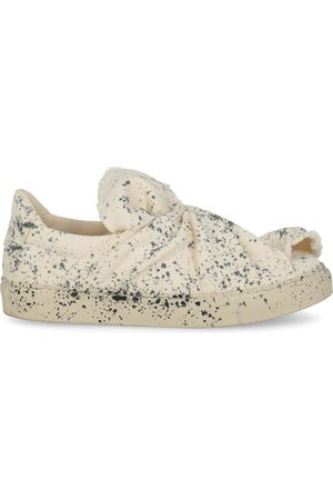 PORTS 1961 Donna Sneakers - Scarpa