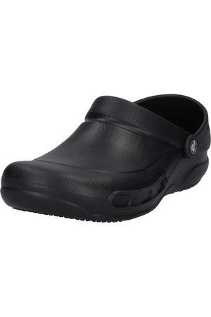 Crocs Clogs