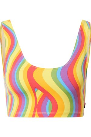 LEVI'S Top per bikini