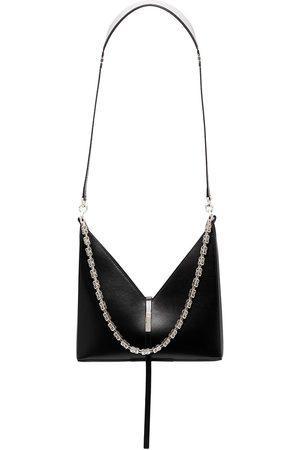 Givenchy Donna A tracolla - Borsa a tracolla piccola