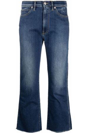 3x1 Jeans svasati