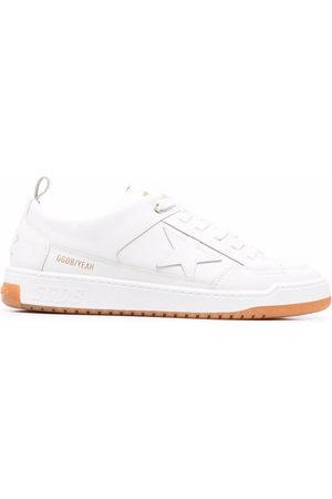 Golden Goose Sneakers Yeah