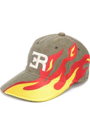 READYMADE Cappello da baseball con ricamo